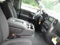 Chevrolet Silverado 1500 Custom Crew Cab 4WD Red Hot photo #9