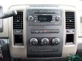 Dodge Ram 1500 ST Quad Cab Mineral Gray Metallic photo #19