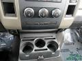 Dodge Ram 1500 ST Quad Cab Mineral Gray Metallic photo #22