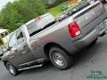 Dodge Ram 1500 ST Quad Cab Mineral Gray Metallic photo #32