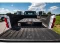 Chevrolet Silverado 2500HD LT Extended Cab 4x4 Summit White photo #17