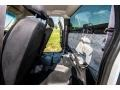 Chevrolet Silverado 2500HD LT Extended Cab 4x4 Summit White photo #23