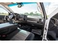 Chevrolet Silverado 2500HD LT Extended Cab 4x4 Summit White photo #28