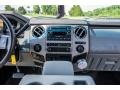 Ford F250 Super Duty XLT SuperCab 4x4 Oxford White photo #13