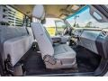 Ford F250 Super Duty XLT SuperCab 4x4 Oxford White photo #15