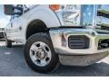 Ford F250 Super Duty XLT SuperCab 4x4 Oxford White photo #19