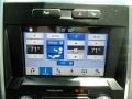 Ford F250 Super Duty Lariat Crew Cab 4x4 Ingot Silver photo #29