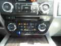 Ford F250 Super Duty Lariat Crew Cab 4x4 Ingot Silver photo #33