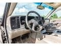 Chevrolet Silverado 2500HD LT Crew Cab 4x4 Sandstone Metallic photo #10