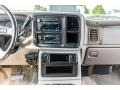 Chevrolet Silverado 2500HD LT Crew Cab 4x4 Sandstone Metallic photo #33