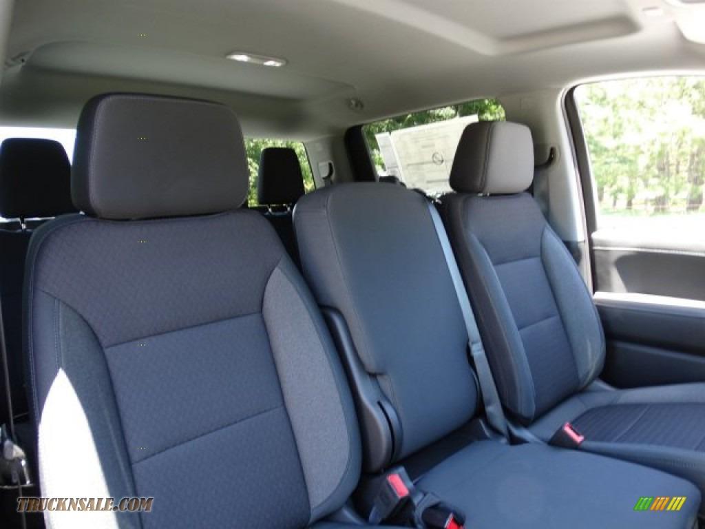 2019 Sierra 1500 SLE Crew Cab 4WD - Quicksilver Metallic / Jet Black photo #29