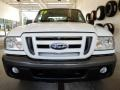 Ford Ranger FX4 Off-Road SuperCab 4x4 Oxford White photo #12