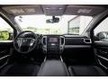 Nissan Titan PRO 4X Crew Cab 4x4 Gun Metallic photo #9