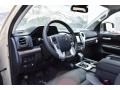 Toyota Tundra Limited Double Cab 4x4 Quicksand photo #5