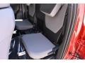 Toyota Tacoma SR Access Cab 4x4 Barcelona Red Metallic photo #9