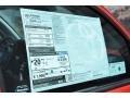 Toyota Tacoma SR Access Cab 4x4 Barcelona Red Metallic photo #10