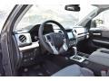 Toyota Tundra Limited CrewMax 4x4 Magnetic Gray Metallic photo #5