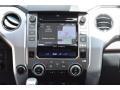 Toyota Tundra Limited CrewMax 4x4 Magnetic Gray Metallic photo #9
