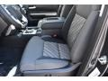 Toyota Tundra SR5 CrewMax 4x4 Magnetic Gray Metallic photo #6