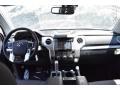 Toyota Tundra SR5 CrewMax 4x4 Magnetic Gray Metallic photo #7