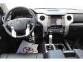 Toyota Tundra Platinum CrewMax 4x4 Magnetic Gray Metallic photo #22