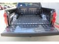 Toyota Tundra Platinum CrewMax 4x4 Magnetic Gray Metallic photo #24