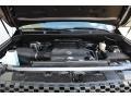 Toyota Tundra Platinum CrewMax 4x4 Magnetic Gray Metallic photo #25
