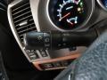 Toyota Tundra Platinum CrewMax 4x4 Magnetic Gray Metallic photo #30