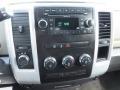 Dodge Ram 1500 SLT Crew Cab 4x4 Stone White photo #22