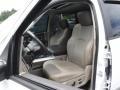 Dodge Ram 1500 Laramie Crew Cab 4x4 Bright White photo #17