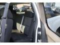 Chevrolet Silverado 1500 LT Extended Cab 4x4 Summit White photo #11