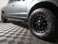 Ford F150 XLT SuperCrew 4x4 Green Gem Metallic photo #3