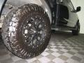 Ford F150 XLT SuperCrew 4x4 Green Gem Metallic photo #13