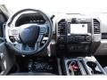 Ford F150 XL SuperCrew Magnetic photo #18