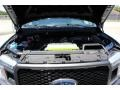 Ford F150 XL SuperCrew Magnetic photo #21
