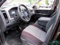Dodge Ram 2500 HD ST Crew Cab 4x4 Rugged Brown Pearl photo #11