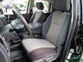 Dodge Ram 2500 HD ST Crew Cab 4x4 Rugged Brown Pearl photo #12