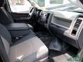 Dodge Ram 2500 HD ST Crew Cab 4x4 Rugged Brown Pearl photo #13