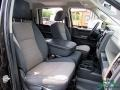 Dodge Ram 2500 HD ST Crew Cab 4x4 Rugged Brown Pearl photo #14