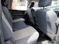 Dodge Ram 2500 HD ST Crew Cab 4x4 Rugged Brown Pearl photo #15