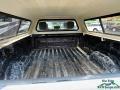 Dodge Ram 2500 HD ST Crew Cab 4x4 Rugged Brown Pearl photo #17