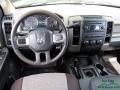 Dodge Ram 2500 HD ST Crew Cab 4x4 Rugged Brown Pearl photo #18