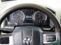 Dodge Ram 2500 HD ST Crew Cab 4x4 Rugged Brown Pearl photo #21
