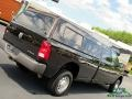 Dodge Ram 2500 HD ST Crew Cab 4x4 Rugged Brown Pearl photo #28