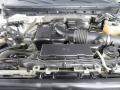 Ford F150 XL SuperCab 4x4 Oxford White photo #7