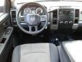 Dodge Ram 2500 HD ST Crew Cab 4x4 Flame Red photo #23