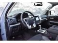 Toyota Tundra TRD Off Road Double Cab 4x4 Cement photo #5