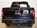 GMC Sierra 1500 Limited Elevation Double Cab 4WD Onyx Black photo #3