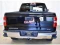 GMC Sierra 1500 SLE Double Cab 4WD Onyx Black photo #3
