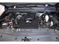 GMC Sierra 1500 SLE Double Cab 4WD Onyx Black photo #6